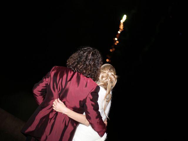 Il matrimonio di Michela  e Simone a Siena, Siena 34