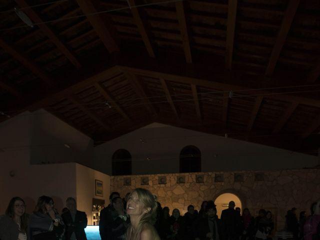 Il matrimonio di Michela  e Simone a Siena, Siena 38