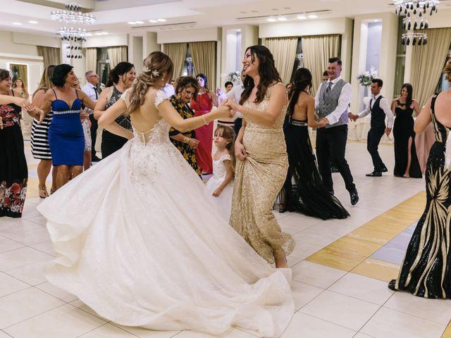 Il matrimonio di Francesco e Annalisa a Caltanissetta, Caltanissetta 26