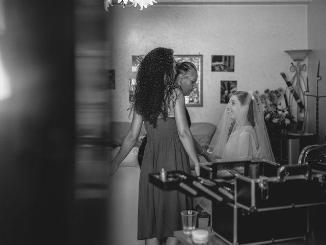 Il matrimonio di Giacomo e Anna a Agrigento, Agrigento 6