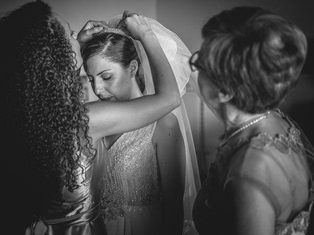 Il matrimonio di Giacomo e Anna a Agrigento, Agrigento 15
