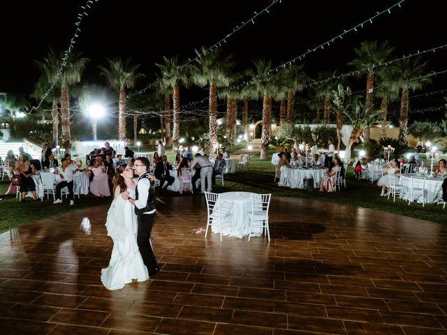 Il matrimonio di Giacomo e Anna a Agrigento, Agrigento 45
