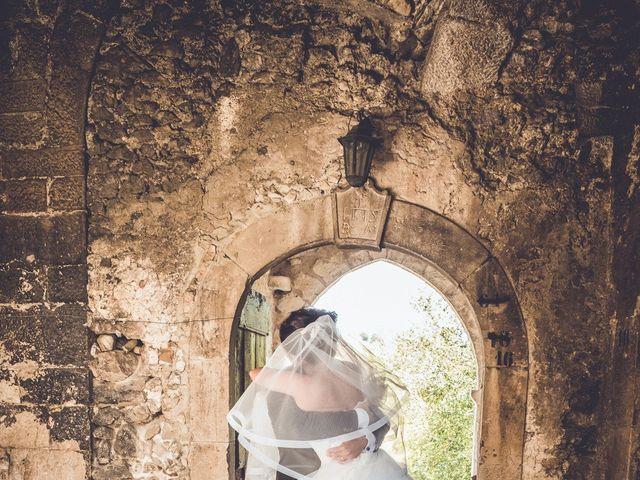 Il matrimonio di Nico e Laura a L'Aquila, L'Aquila 32