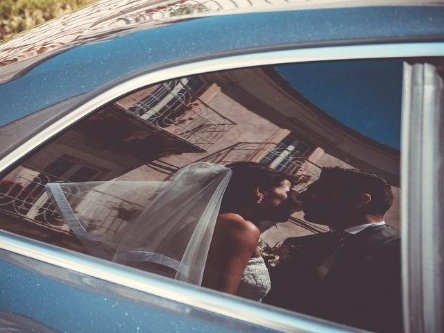 Il matrimonio di Nico e Laura a L'Aquila, L'Aquila 34