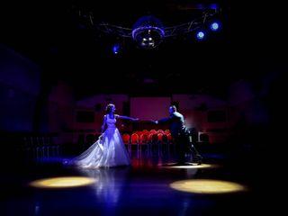 Le nozze di Annamaria e Fabio 2