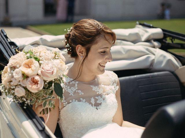 Il matrimonio di Alessandro e Veronica a Cremona, Cremona 44
