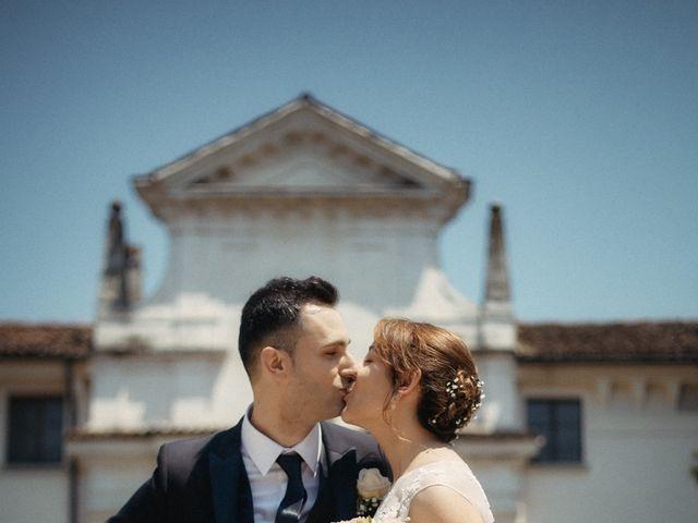 Il matrimonio di Alessandro e Veronica a Cremona, Cremona 45