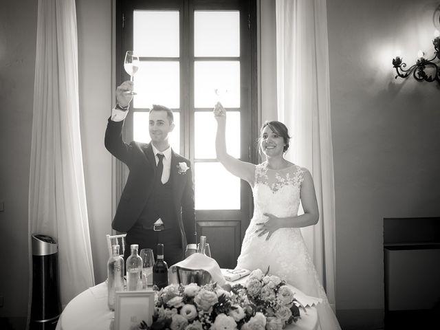 Il matrimonio di Alessandro e Veronica a Cremona, Cremona 52