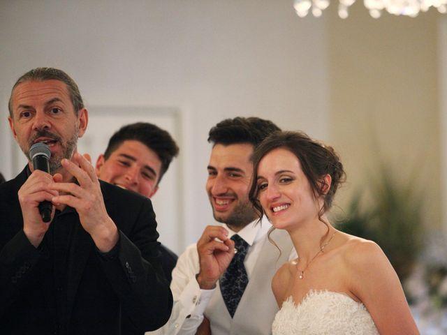 Il matrimonio di Nicola e Chiara a Treviso, Treviso 27