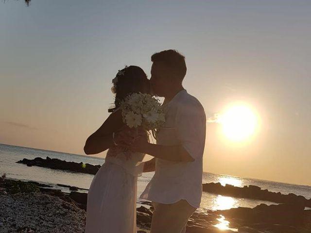 Il matrimonio di Francesco Avantario e Alessia Di Benedetto a Parma, Parma 3