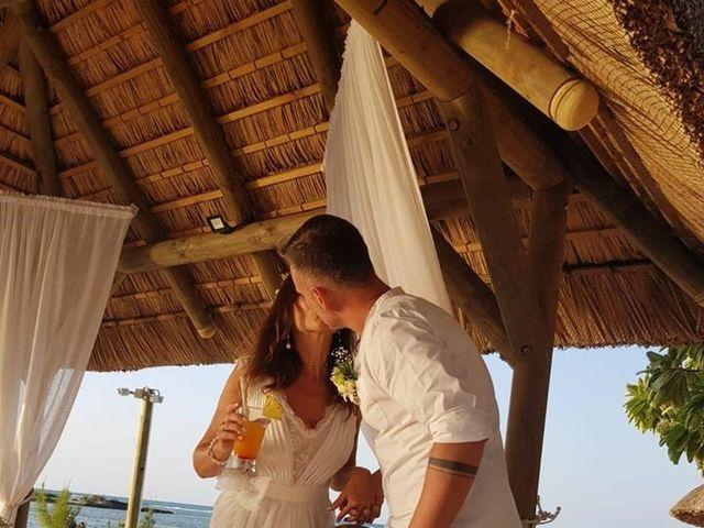 Il matrimonio di Francesco Avantario e Alessia Di Benedetto a Parma, Parma 5