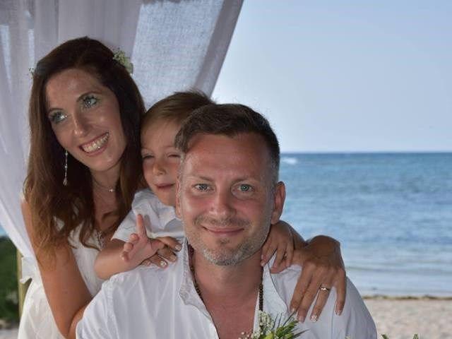 Il matrimonio di Francesco Avantario e Alessia Di Benedetto a Parma, Parma 8
