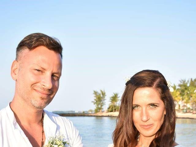 Il matrimonio di Francesco Avantario e Alessia Di Benedetto a Parma, Parma 9