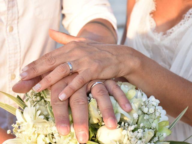 Il matrimonio di Francesco Avantario e Alessia Di Benedetto a Parma, Parma 23