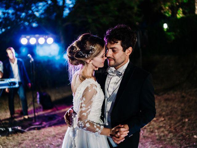 Il matrimonio di Luigi e Anthea a Macerata, Macerata 60