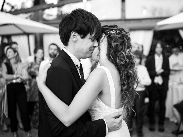Il matrimonio di Danilo e Flavia a Roma, Roma 65