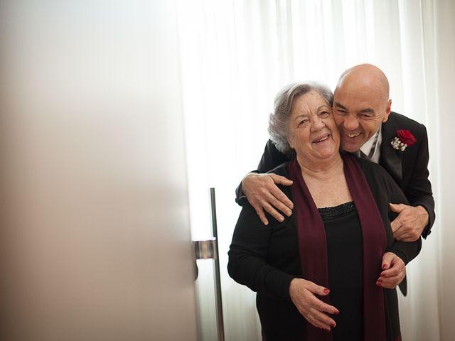 Il matrimonio di Nicola e Barbara a Pescara, Pescara 14