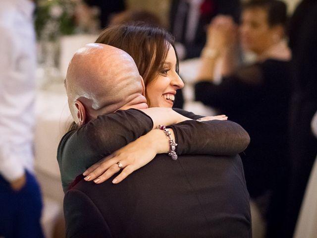 Il matrimonio di Nicola e Barbara a Pescara, Pescara 67