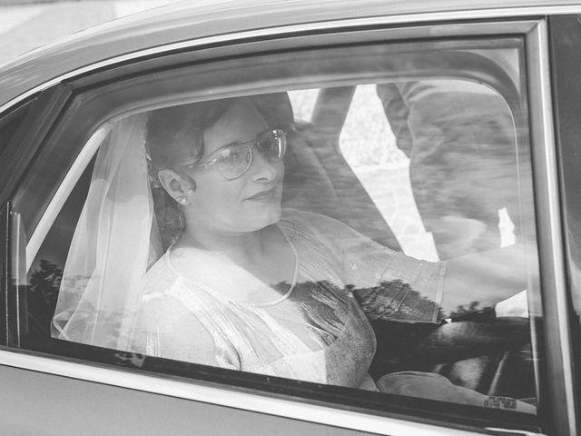 Il matrimonio di Vincenzo e Veronica a Travagliato, Brescia 84