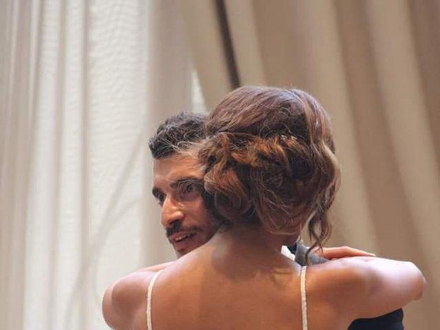 Il matrimonio di Vincenzo e Laura a Policoro, Matera 4