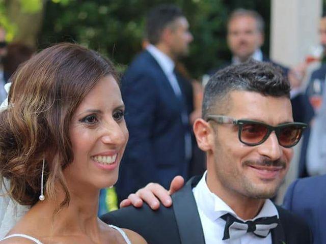 Il matrimonio di Vincenzo e Laura a Policoro, Matera 5