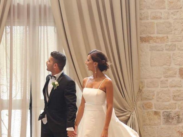 Il matrimonio di Vincenzo e Laura a Policoro, Matera 6