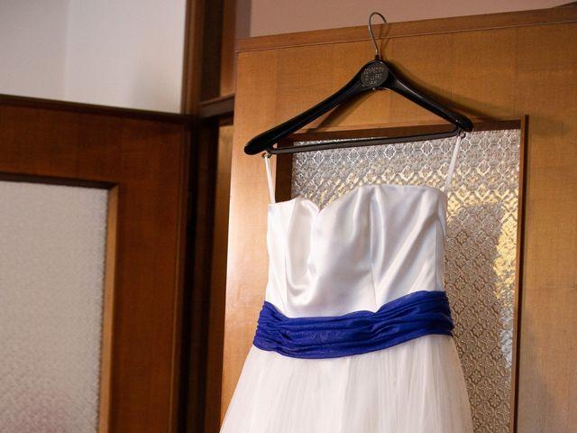 Il matrimonio di Adrian e Anna a Lecco, Lecco 4