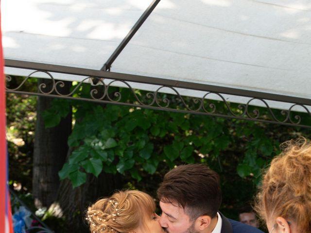 Il matrimonio di Adrian e Anna a Lecco, Lecco 33