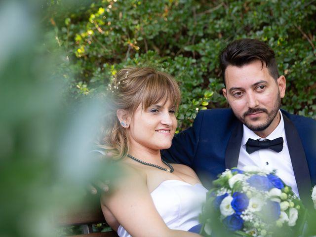 Il matrimonio di Adrian e Anna a Lecco, Lecco 44