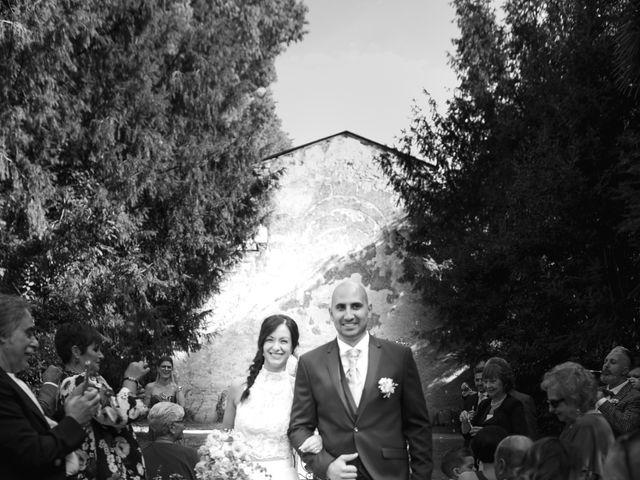 Il matrimonio di Simone e Ramona a Stezzano, Bergamo 12
