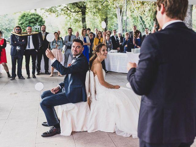 Il matrimonio di Stefano e Chiara a Cassano d'Adda, Milano 64