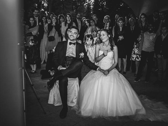 Il matrimonio di Stefano e Chiara a Cassano d'Adda, Milano 67
