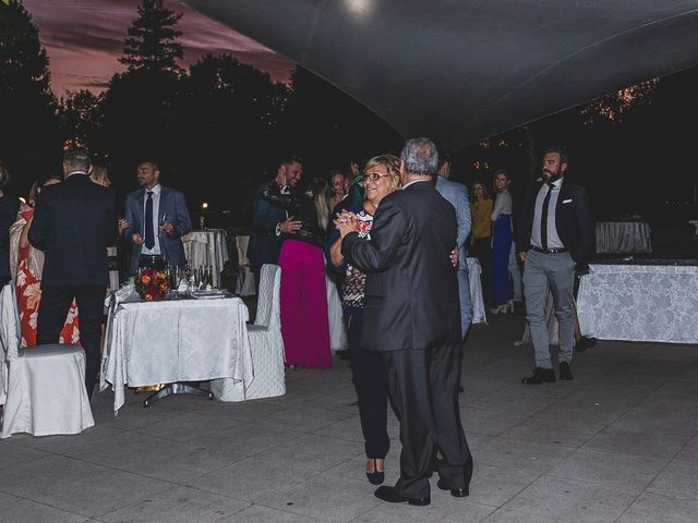 Il matrimonio di Stefano e Chiara a Cassano d'Adda, Milano 69