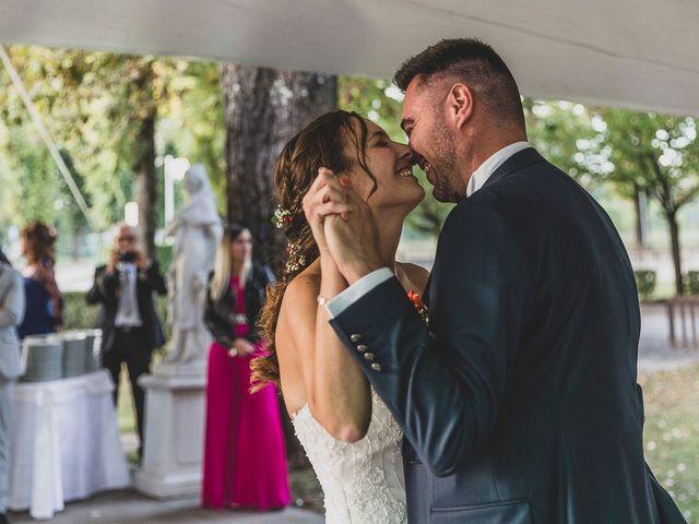 Il matrimonio di Stefano e Chiara a Cassano d'Adda, Milano 66