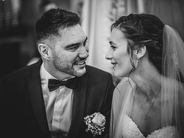 Il matrimonio di Stefano e Chiara a Cassano d'Adda, Milano 22