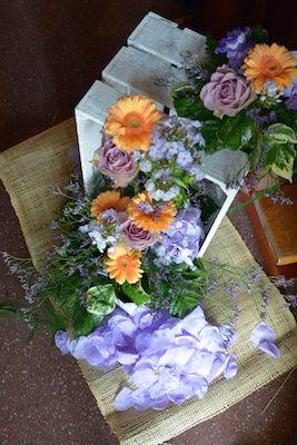 Il matrimonio di Andrea e Alessandra a Zelo Buon Persico, Lodi 16