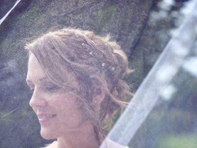 Il matrimonio di Andrea e Alessandra a Zelo Buon Persico, Lodi 44