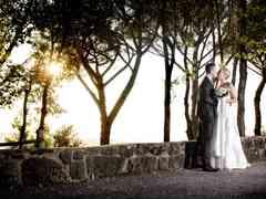 le nozze di Sara e Gabriele 88