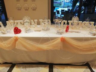Le nozze di Giusy Carmen e Antonio 3
