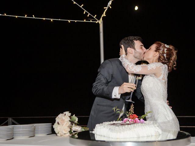 Il matrimonio di Luigi e Elena a Pontassieve, Firenze 33