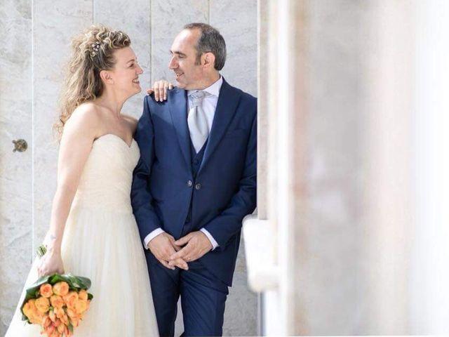 Il matrimonio di Giancarlo  e Chicca  a Trescore Balneario, Bergamo 7