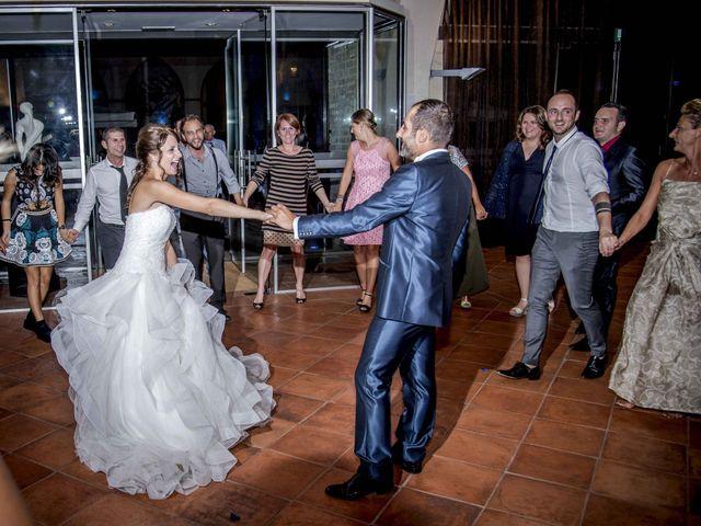 Il matrimonio di Roberto e Federica a Cassano d'Adda, Milano 68