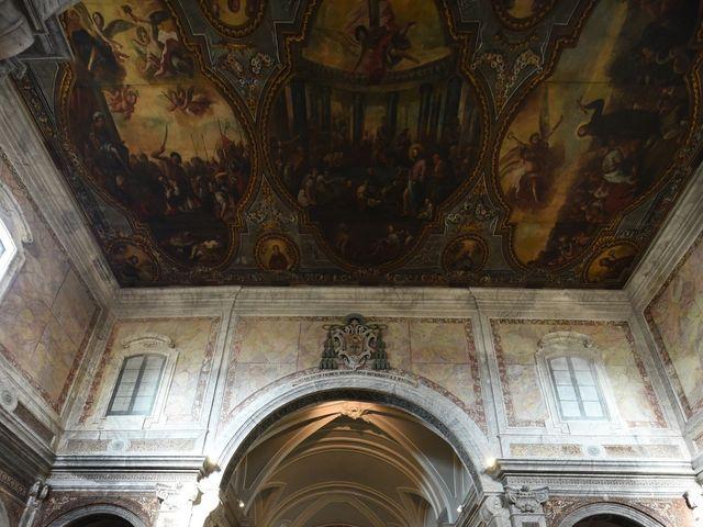 Il matrimonio di Alessio e Claudia a Brindisi, Brindisi 26