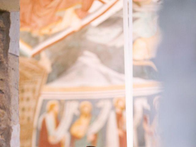 Il matrimonio di Giulio e Giusy a Pavia, Pavia 59