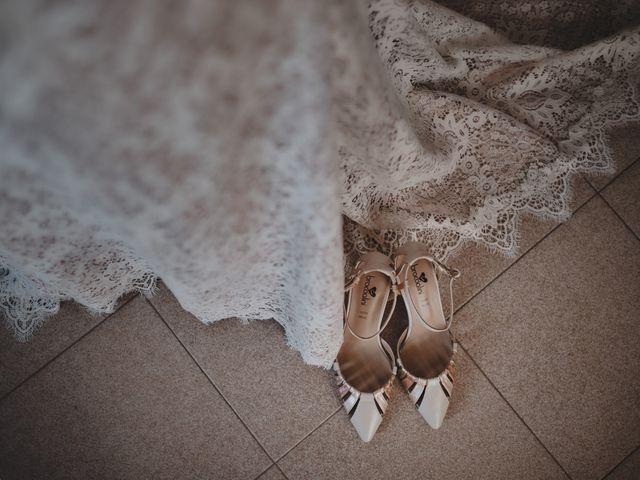 Il matrimonio di Giovanni e Elsa a Ceglie Messapica, Brindisi 2