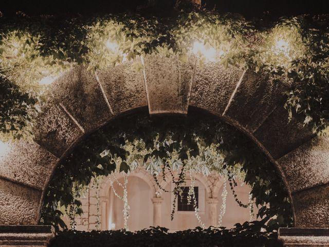 Il matrimonio di Giovanni e Elsa a Ceglie Messapica, Brindisi 40