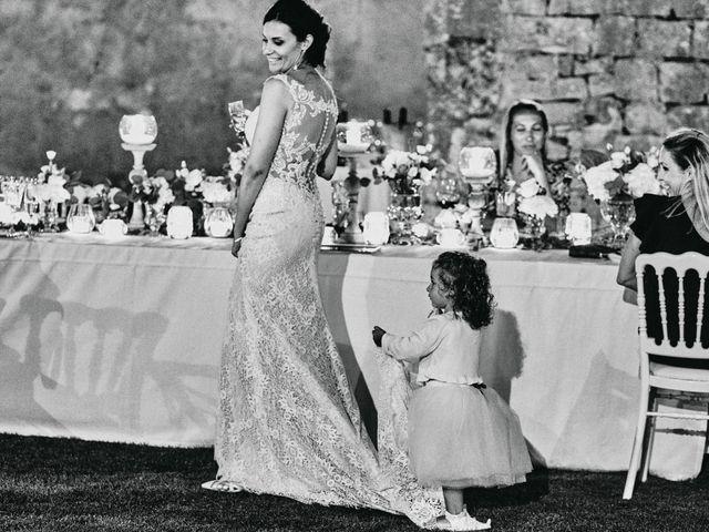 Il matrimonio di Giovanni e Elsa a Ceglie Messapica, Brindisi 47