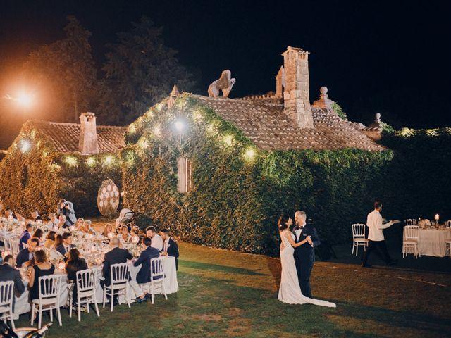 Il matrimonio di Giovanni e Elsa a Ceglie Messapica, Brindisi 49