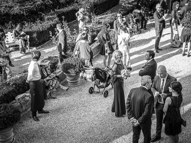 Il matrimonio di Jacopo e Donatella a Pisa, Pisa 21