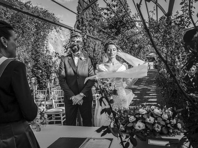 Il matrimonio di Jacopo e Donatella a Pisa, Pisa 37